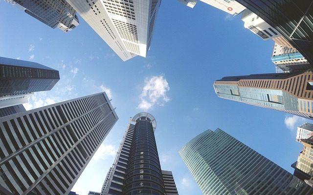 buildings-2581875_640-640x400