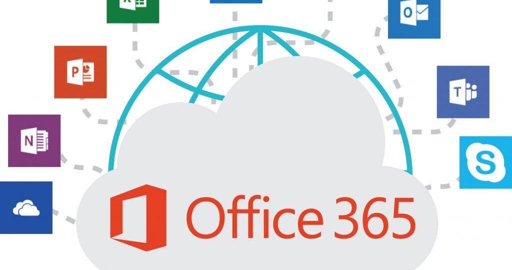 Office_365_Cloud-1024x777